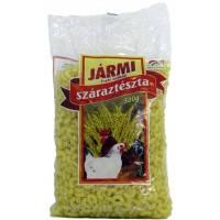 Макаронные изделия Jarmi рожки 500 гр