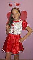 Карнавальный костюм Бабочки, фото 1