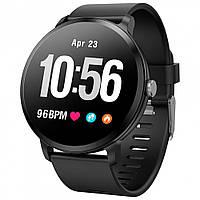 Умные смарт часы Smart Watch I11 *3011013285 [259] + ПОДАРОК: Держатель для телефонa L-301
