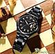 Кварцевые мужские наручные часы наручные часы Curren ОРИГИНАЛ, фото 2