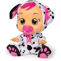 Функциональный пупс Плачущий младенец Дотти Cry Babies