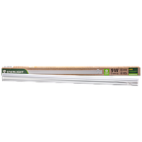 Cвітильник лінійний світлодіодний ENERLIGHT HARMONIA T5 9Вт 4000К