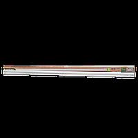Cвітильник лінійний світлодіодний ENERLIGHT HARMONIA T5 18Вт 4000К