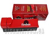 Набор для набивки сигарет Firebox сигаретные гильзы 1000 шт, машинка, фото 5