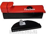 Набор для набивки сигарет Firebox сигаретные гильзы 1000 шт, машинка, фото 6