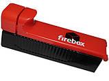 Набор для набивки сигарет Firebox сигаретные гильзы 1000 шт, машинка, фото 7