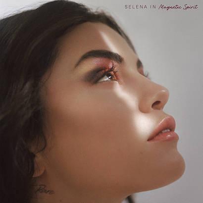 Rare Beauty by Selena Gomez - бренд от певицы Селены Гомез уже в Украине