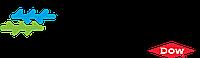 Линейный полиэтилен низкой плотности Dowlex NG 5056G