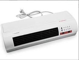Тепловентилятор настінний Domotec MS-5961