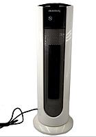 Керамічний обігрівач Crownberg CB-7750 (1500W)