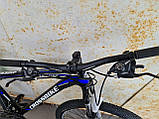 Велосипед  crossbike leader 29 new 2020 3 цвета, фото 6