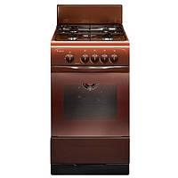 Плита кухонная Gefest 3200-08 К19