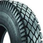 Грузовые шины 11.00R20 HORIZON HD616 18сл
