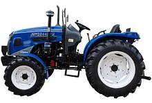 Трактор JINMA JMT3244HSХ
