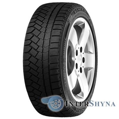 Шины зимние 175/65 R14 86T XL General Tire Altimax Nordic