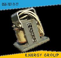 Электромагнит ЭМ 34-41224
