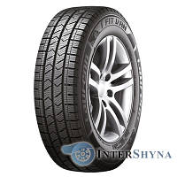 Шины зимние 205/75 R16C 110/108R Laufenn i Fit Van LY31