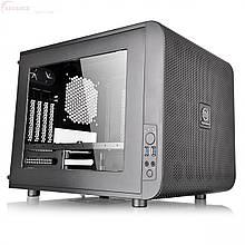 Корпус для ПК Thermaltake Core V21 Black (CA-1D5-00S1WN-00)