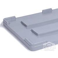 Крышка для пластикового контейнера BigBox
