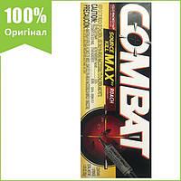 """Шприц-гель для уничтожения тараканов Combat (""""Комбат""""), 30 г, от Henkel, Южная Корея"""