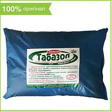 """Удобрение """"Табазол"""" (табачная пыль и пыль подсолнуха), 700 г, от ОВИ, Украина"""