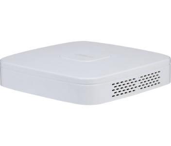 16-канальный AI сетевой видеорегистратор DHI-NVR2116-I, фото 2