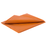 КЛЕЙОНКА ПІДКЛАД.ГУМОТКАНЕВА (Клейонка підкладна гумовотканинна Рулон 50м.), фото 2