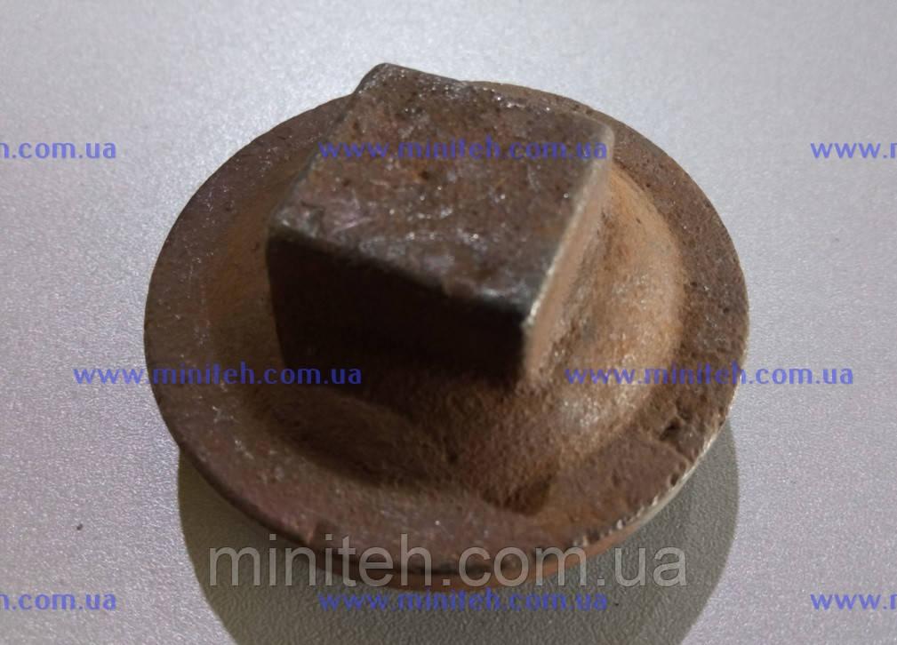 Кришка передньої ступиці ХТ220 (М56)