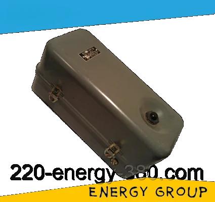 Электромагнитный ПМЕ-124