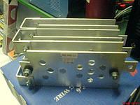 Выпрямительный блок (диодный мост) к аппаратам СЭЛМА SELMA