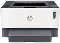 Принтер лазерний HP Neverstop Laser 1000n (5HG74A)