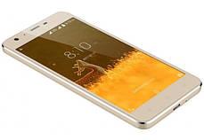 Смартфон Blackview A7 Gold Stock А-, фото 3