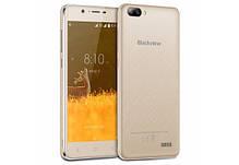 Смартфон Blackview A7 Gold Stock А-, фото 2