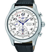 Мужские часы Seiko SPC131P1 Chronograph Perpetual Calendar