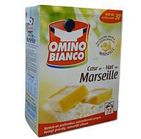 Порошок стиральный Omino Bianko 7.2  кг. 72 стирки