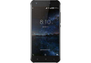 Смартфон Blackview A7 Black Stock А, фото 2