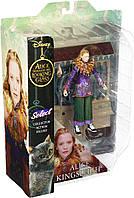 Алиса в Зазеркалье кукла Алиса Alice Through the Looking Glass
