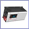 Must 1000Вт EP30-1012 Pro инвертор напряжения (ИБП)