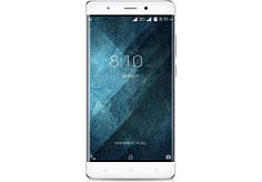 Смартфон Blackview A8 White Stock B