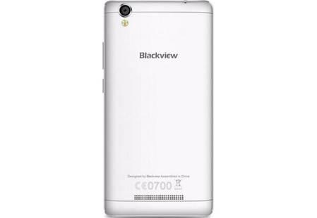Смартфон Blackview A8 White Stock B, фото 2