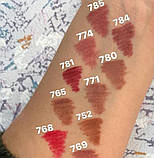 Карандаш для губ Miss Tais 38, фото 7