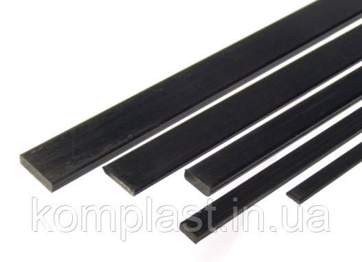 Рейка стеклопластиковая изоляционная 25х63