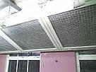 Фарбувальна камера ГорлушКо ОКП-4 бо з припливною вентиляцією, водяним підлогою та екраном, фото 5