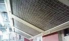 Фарбувальна камера ГорлушКо ОКП-4 бо з припливною вентиляцією, водяним підлогою та екраном, фото 9