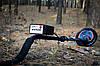 Металлоискатель Металошукач глубинный Clone Pi W. Поиск до 3-х метров! Металоискатель Клон ПВ, фото 5