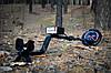 Металлоискатель Металошукач глубинный Clone Pi W. Поиск до 3-х метров! Металоискатель Клон ПВ, фото 4