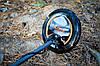 Металлоискатель Металошукач глубинный Clone Pi W. Поиск до 3-х метров! Металоискатель Клон ПВ, фото 6