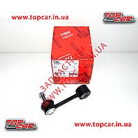 Стойка стабилизатора задняя Renault Master III 10-  TRW JTS931