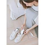 Сушилка для обуви TCO Xiaomi Sothing Zero-Shoes Dryer с таймером., фото 2