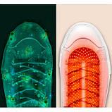 Сушилка для обуви TCO Xiaomi Sothing Zero-Shoes Dryer с таймером., фото 4